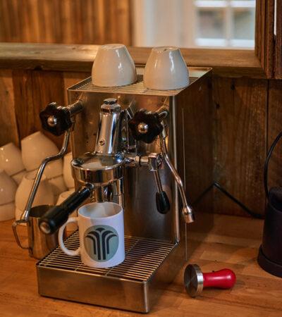 brunnenhaus cafe